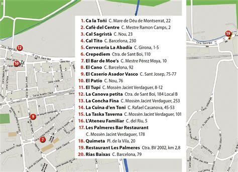 mapa 2   elBaix.cat