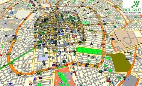 MAPA DE BOLIVIA NT EXTREME A TU GPS GARMIN ACTUALIZADOS