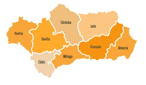 Mapa de Negociación Colectiva