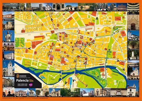 Mapa Turistico Lisboa Pdf | Mapa