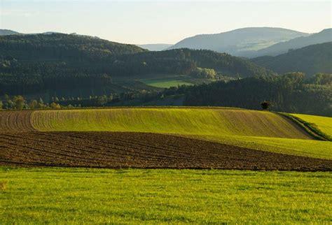 Mapas de trabajo | AGROPRES