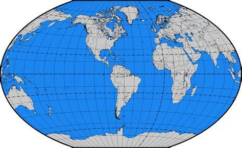 Mapas Geológicos: 1.1. Mapas Físico   Político. Mapamundi.