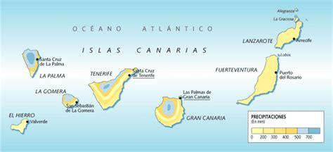 mapas islas canarias, mapas de google, playas y pueblos ...