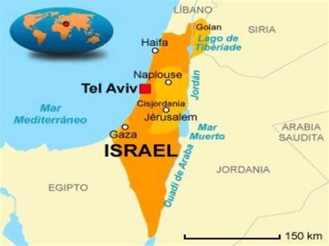 Mapas Israel Y Palestina Para Gps Garmin Serie Nuvi Y ...