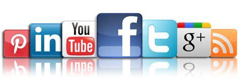 Mapas mentales sobre redes sociales | Cuadro Comparativo