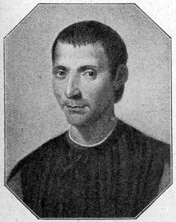 Maquiavelismo   Wikipedia, la enciclopedia libre