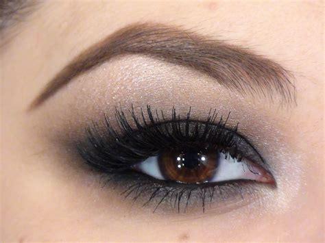 Maquillaje de Ojos ¡9 Trucos que Funcionan! 2020