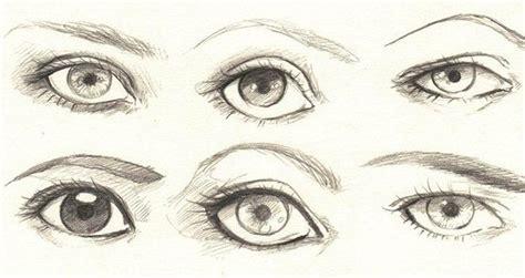 Maquillaje que va con tu tipo de ojo | Tipos de ojos ...
