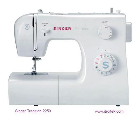 Maquina de coser buscar: Maquinas de coser singer precios ...