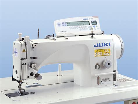 maquina de coser industrial | Venta de máquinas de coser ...