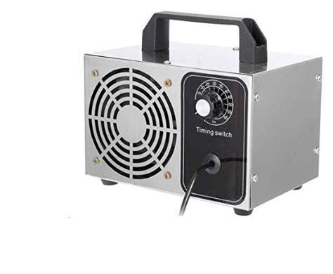 Máquina de ozono   Perfumes, Aromas y Olores