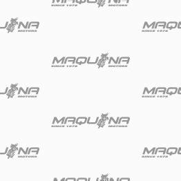 Maquina Motors   Pasión por las motos desde 1978