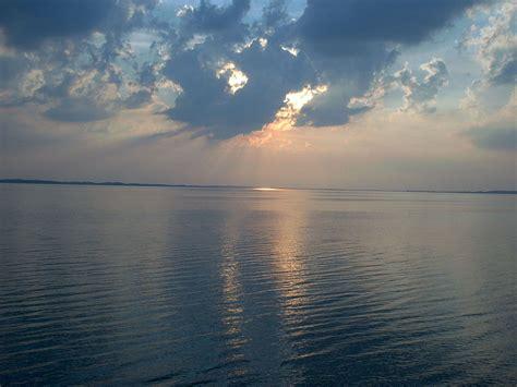 Mar Báltico   Wikipedia, la enciclopedia libre