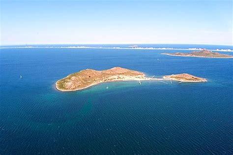 Mar Menor: Garum Sociorum
