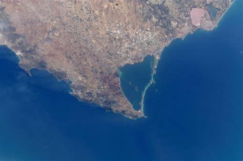 Mar Menor   Wikipedia, la enciclopedia libre