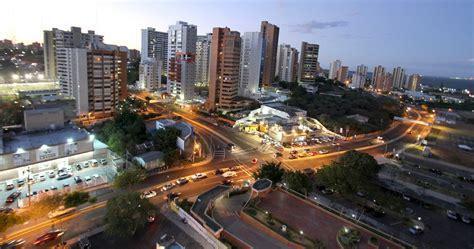 Maracaibo   FacilGuia.com   Venezuela   Turismo