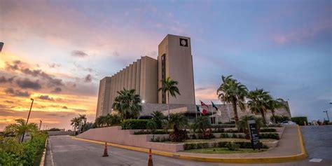 Maracaibo Hotels: InterContinental Maracaibo Hotel in ...