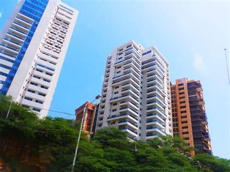 Maracaibo   Wikipedia