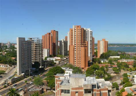 Maracaibo   Wikiviajes