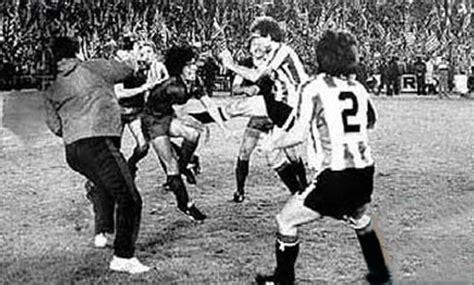 Maradona:  With Aguero in Real Madrid, Cristiano Ronaldo ...