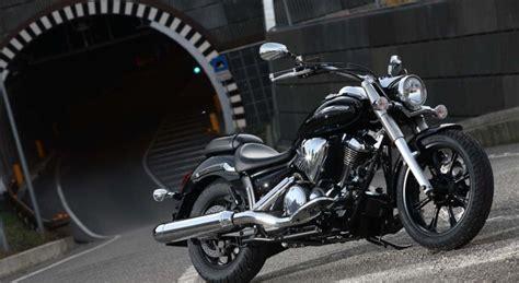 Maragatos Moto Grupo: Motos Custom mais vendidas no Brasil