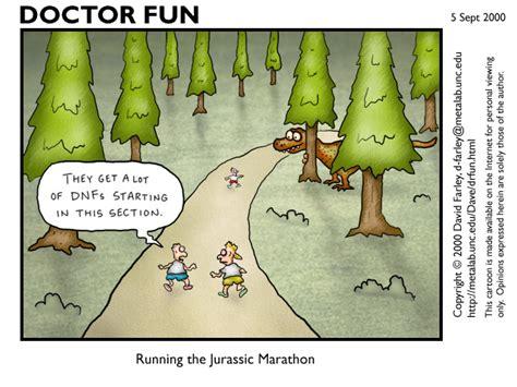 Marathon Humor Images   Pam Daugherty s Running Blog