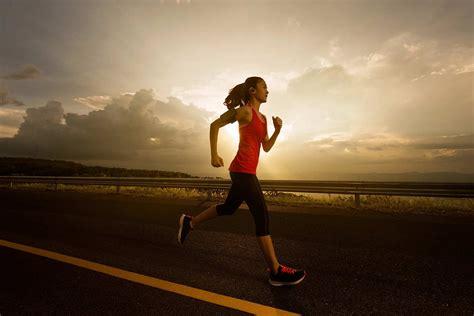 Marathon Long Run Part 2 – Luke Humphrey Running
