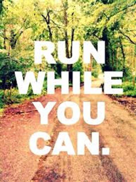Marathon Running Quotes