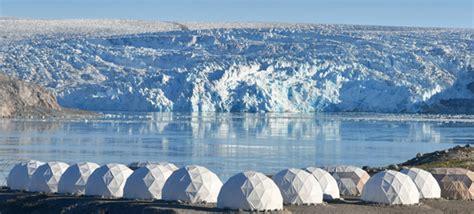 Maravillas de Groenlandia   Viaje a Groenlandia con ...