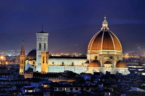 Maravillas de la Toscana italiana en 5 días   Buena Vibra