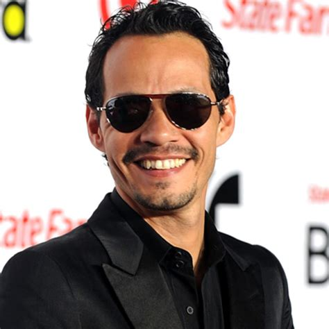 Marc Anthony   Spouse, Children & Songs   Biography