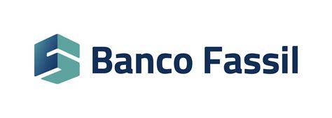 Marca | Banco Fassil S.A.