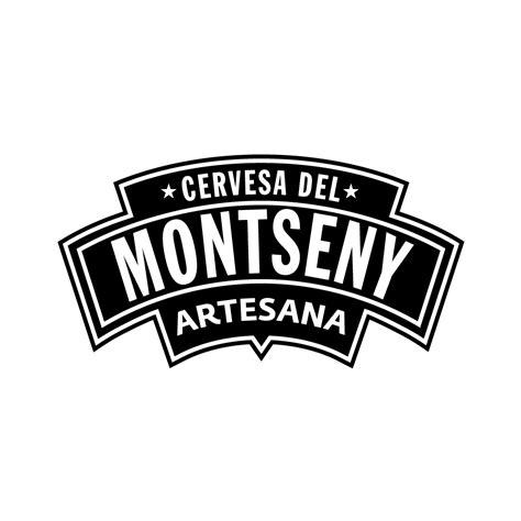 Marca | Cervesa Artesana, Cervesa del Montseny