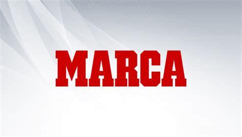 MARCA   Diario online líder en información deportiva