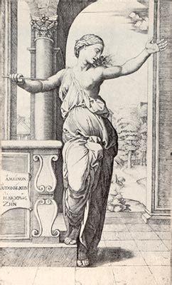 Marcantonio Raimondi   Vikipedi