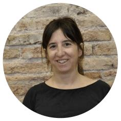 Marcela_Psicologos_Barcelona   Mensalus