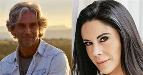 Marcelo Imposti ¡el nuevo novio de Paola Rojas ...