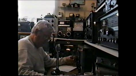 March 2001 Midwest Classic Radio Net 3885 AM fone final ...
