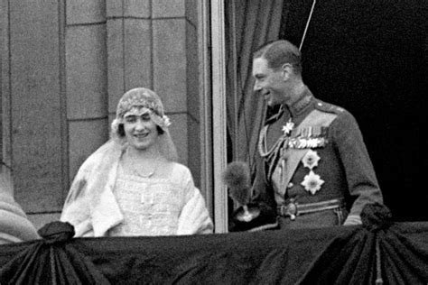 March 30, 2002: Queen Elizabeth the Queen Mother dies at ...