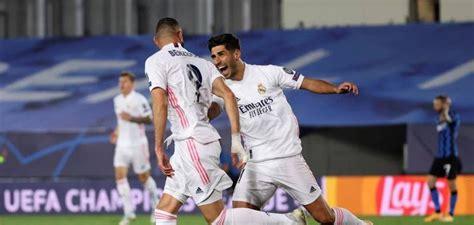 Marco Asensio sustituye a Ansu Fati en la selección ...