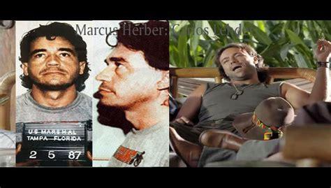 Marco Herbert   Bilder, News, Infos aus dem Web
