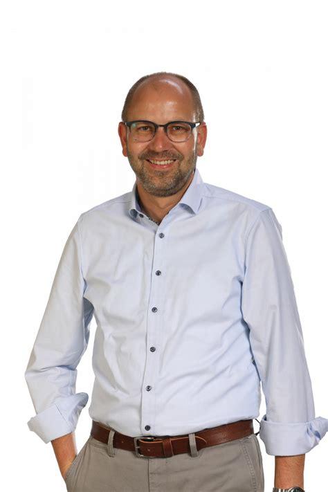 Marco Herbert – #daheim #dabei #dafür
