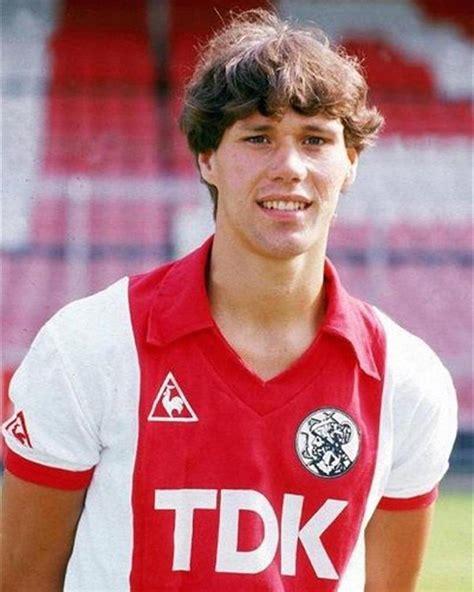 Marco van Basten   Twitter zoekfunctie   Marco van basten ...