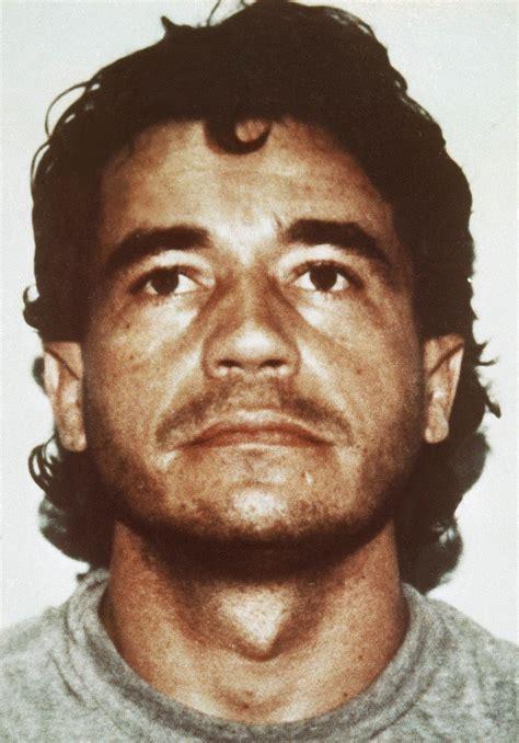 Marcos Herbert Medellin