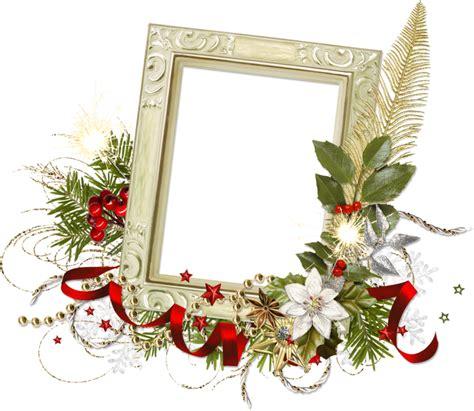 Marcos para fotos de Navidad | Fondos de pantalla y mucho ...