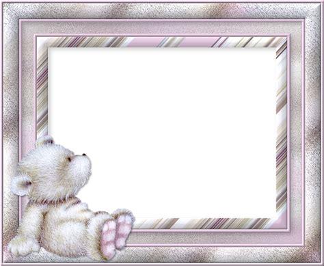 Marcos para fotos infantiles | Fondos de pantalla y mucho ...
