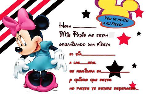 Marcos para tarjetas de invitación infantiles   Imagui