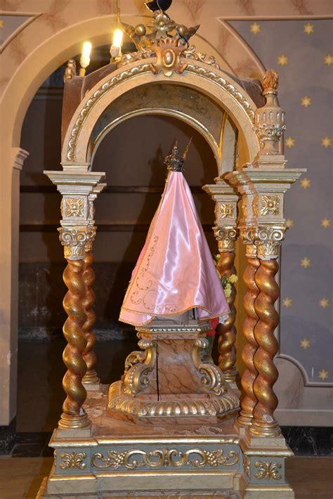Mare de Déu del Camí, Granyena de Segarra | Aquí, foto de ...