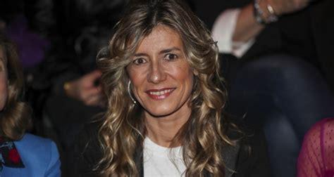 Maria Begona Gomez Fernandez | Bio, Age, Height, Husband ...