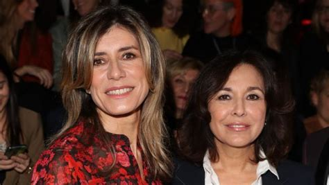 Maria Begona Gomez Fernandez Net Worth 2020, Sibings, Age ...